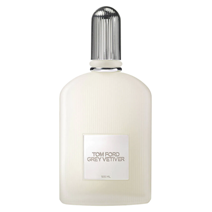 Picture of Grey Vetiver